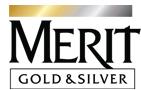 Merit Financial